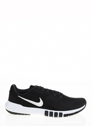 Nike Flex Control Siyah